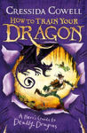 Picture of How to Train Your Dragon: A Hero's Guide to Deadly Dragons: Book 6