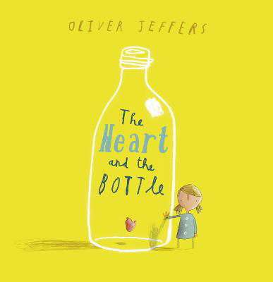 Picture of Heart And The Bottle