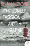 Picture of Lonely Passion of Judith Hearne