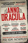 Picture of Anno Dracula