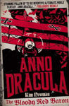 Picture of Anno Dracula: Bloody Red Baron