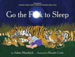 Picture of Go the Fuck to Sleep