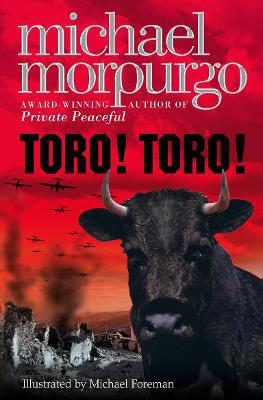 Picture of Toro! Toro!