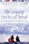 Picture of The Sewing Circles of Herat: My Afghan Years