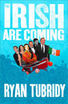 Picture of Irish are Coming