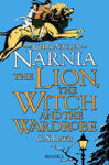 Picture of Lion, the Witch and the Wardrobe