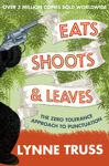 Picture of Eats Shoots And Leaves