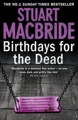 Picture of Birthdays For The Dead
