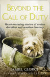 Picture of Beyond the Call of Duty