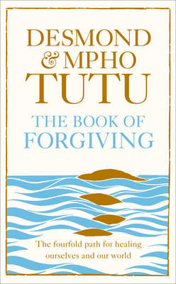 Picture of BOOK OF FORGIVING
