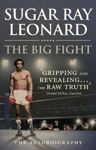 Picture of The Big Fight: My Story