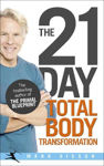 Picture of 21 Day Total Body Transformation