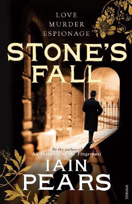 Picture of Stones Fall