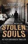 Picture of Stolen Souls