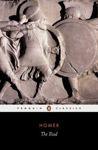Picture of Iliad - Rieu Translation