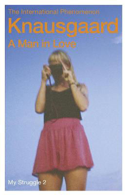 Picture of Man In Love My Struggle: 2