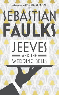 Picture of Jeeves And The Wedding Bells