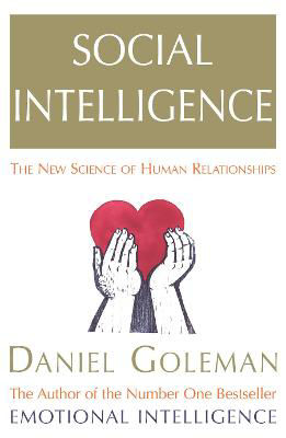 Picture of Social Intelligence