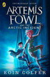 Picture of Artemis Fowl 2 The Artic Incident