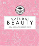 Picture of Neal's Yard Beauty Book