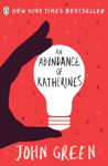 Picture of Abundance of Katherines