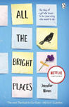 Picture of All the Bright Places