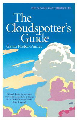 Picture of Cloudspotter's Guide