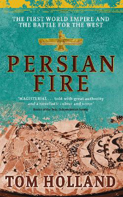 Picture of Persian Fire