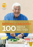 Picture of 100 Pasta Recipes