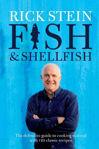 Picture of Fish & Shellfish