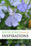 Picture of Sister Stans Book Of Inspirations