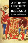 Picture of A Short History of Ireland