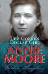Picture of ANNIE MOORE GOLDEN DOLLAR GIRL