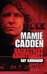 Picture of Mamie Cadden: Backstreet Abortionist