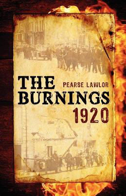 Picture of The Burnings 1920