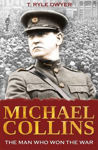 Picture of Michael Collins: The Man Who Won the War