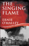 Picture of Singing Flame