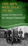 Picture of The Men Will Talk To Me: Kerry Interviews