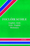 Picture of FOCLOIR SCOILE