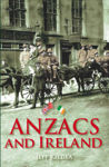 Picture of Anzacs and Ireland