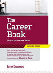 Picture of The Career Book: Help for Restless Realist