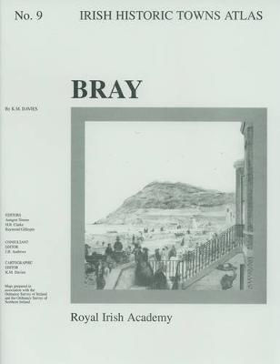 Picture of Bray