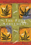 Picture of THE FOUR AGREEMENTS