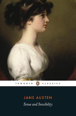 Picture of Sense and Sensibility