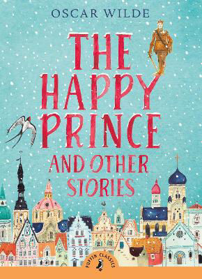 Picture of The Happy Prince & Other Stories
