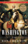 Picture of Washington: A Life