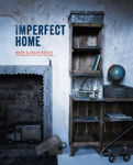 Picture of Imperfect Home
