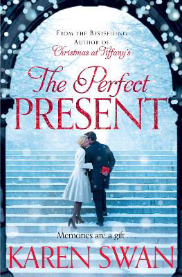 Picture of Perfect Present