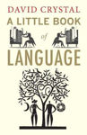 Picture of A Little Book of Language
