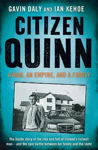 Picture of Citizen Quinn